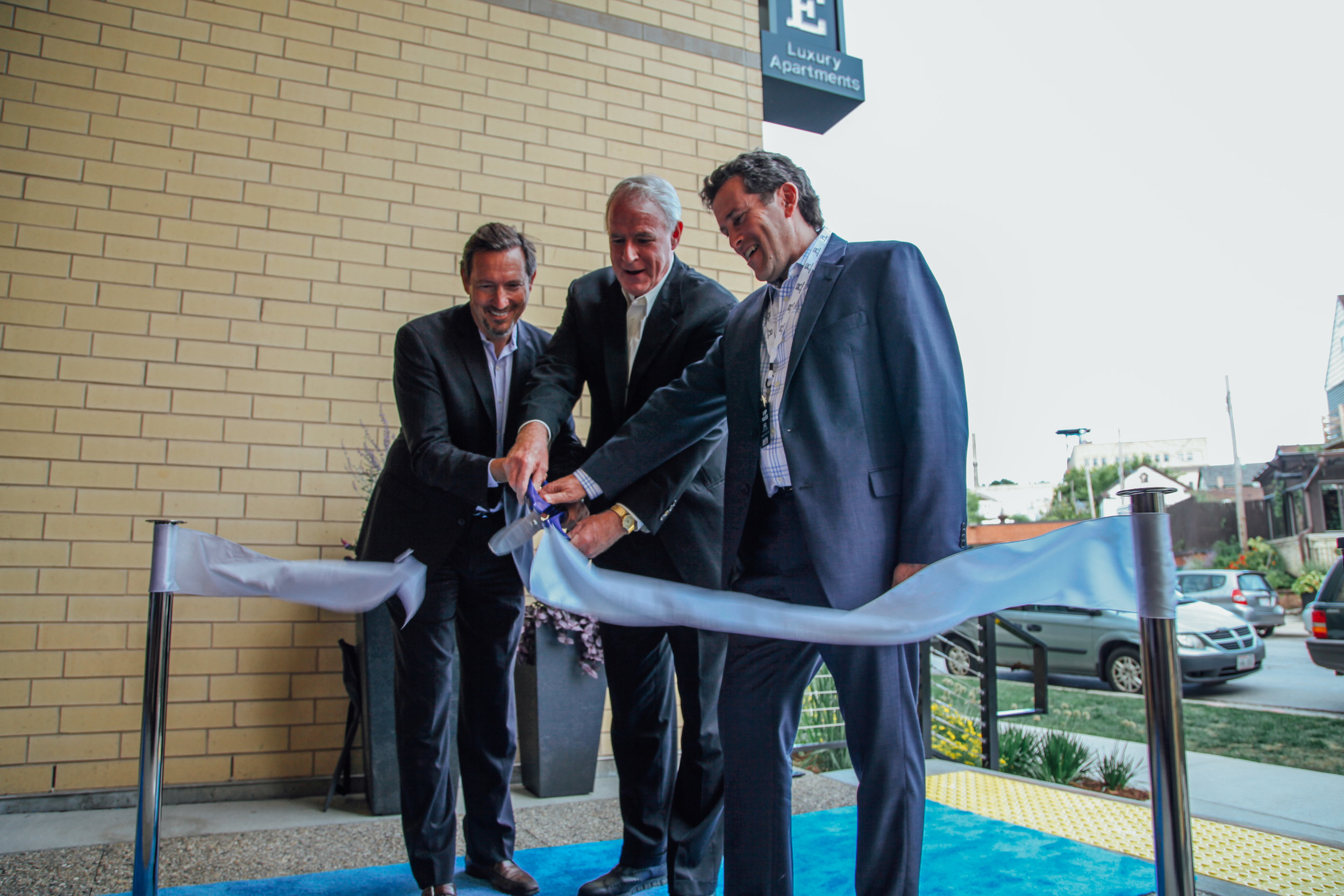 2017-08-17 - River House Grand Opening 003.jpg