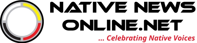 native-news-logo1.jpg