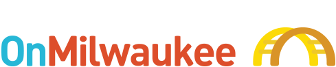 onmilwaukee-logo.png
