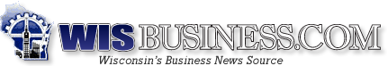 wisbusiness-logo.png