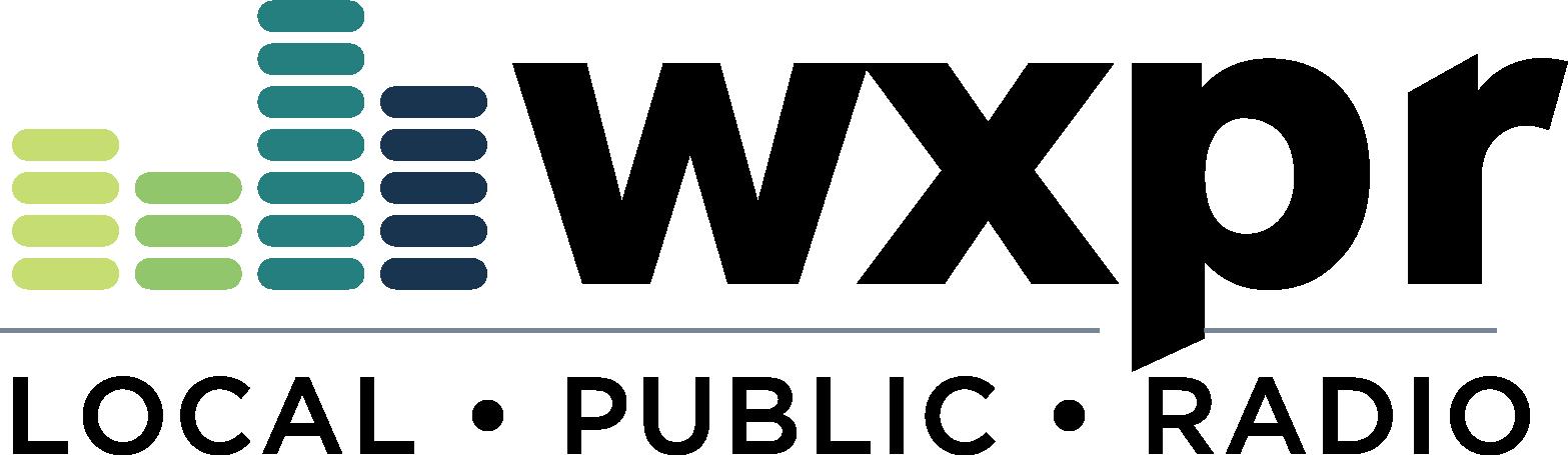 wxpr_logo_final.png