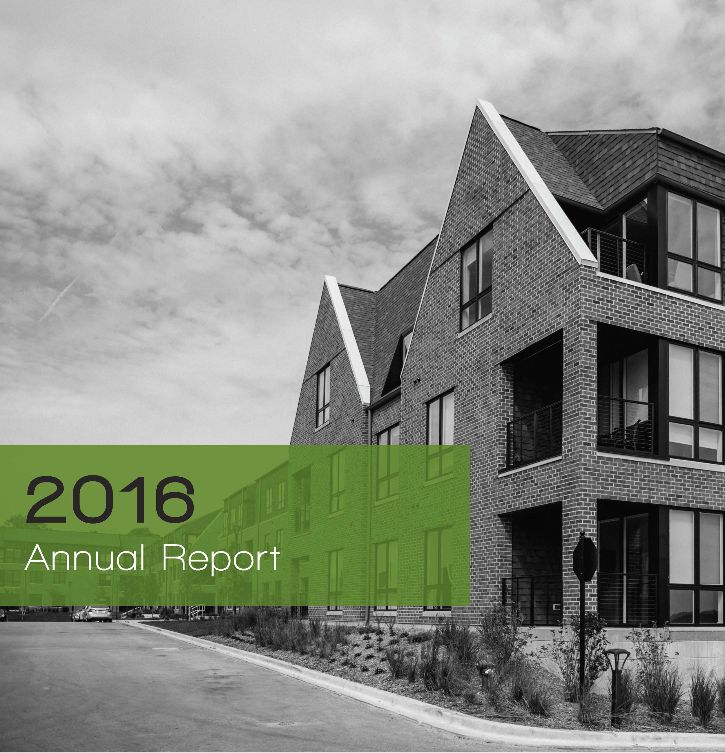 2016 Annual Report Cover_web.jpg