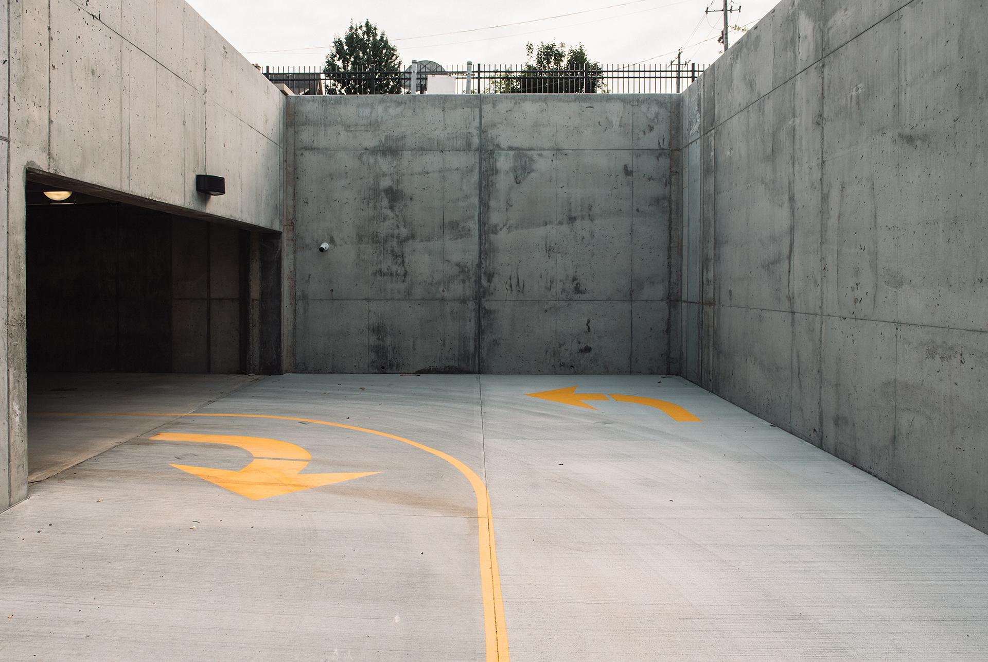 Wgema Parking_012.jpg