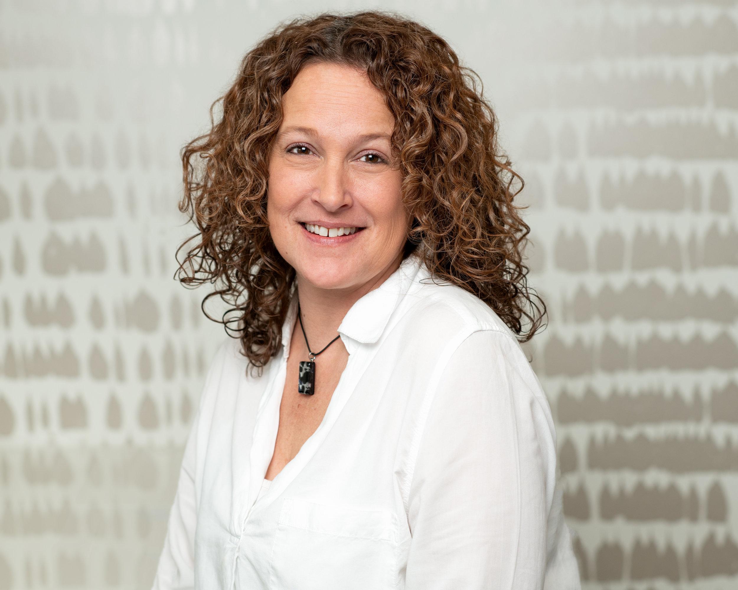 Angela Kleinhans 2018.jpg