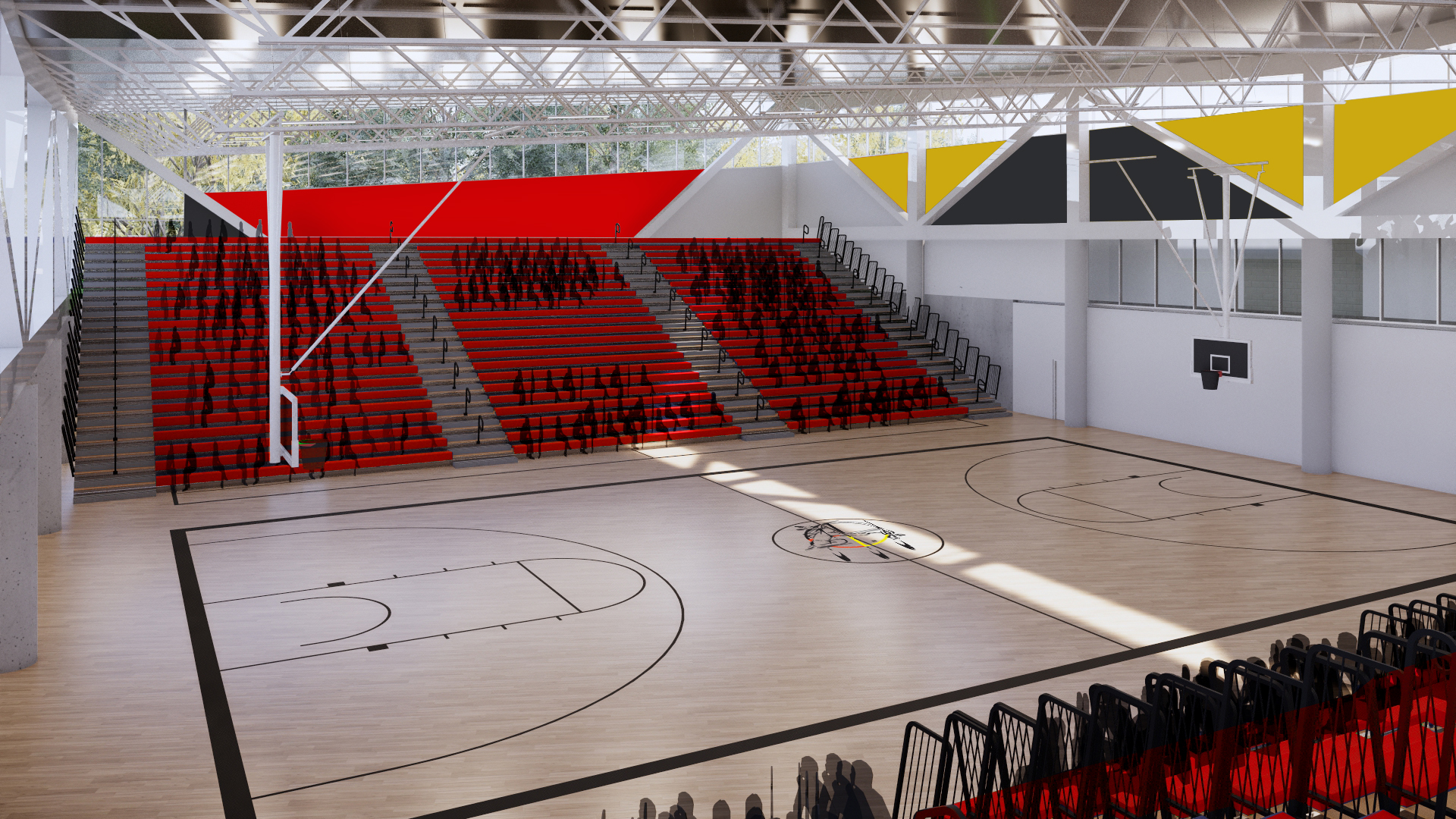 Gym Bleachers Out-rendered.jpg