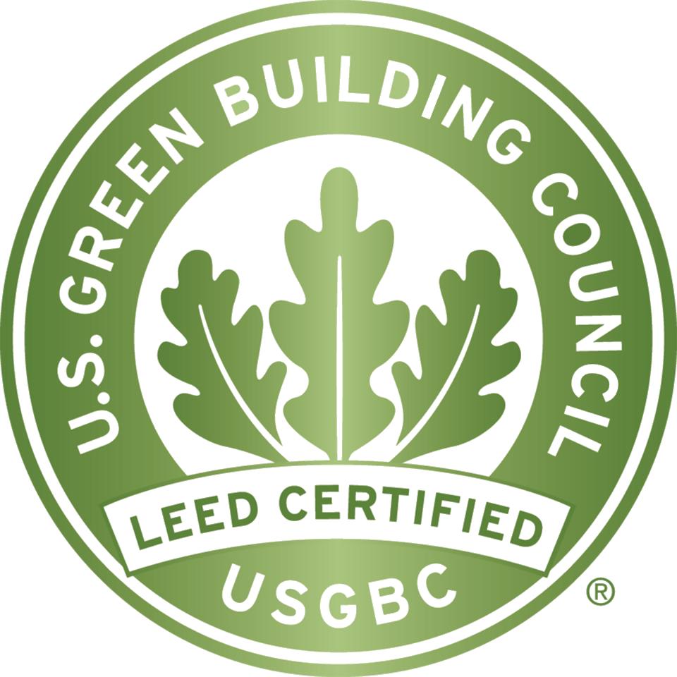 LEED_Certified.png