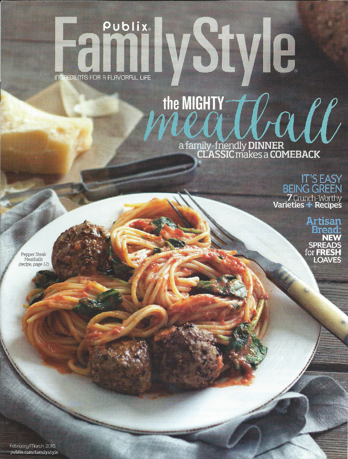 FamilyStyle_Page_2.jpg