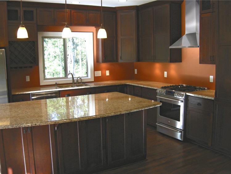 Holder Kitchen.jpg