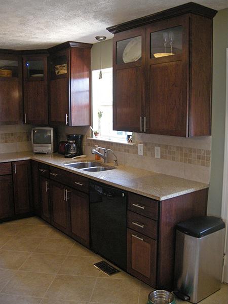 Summer Kitchen web.jpg