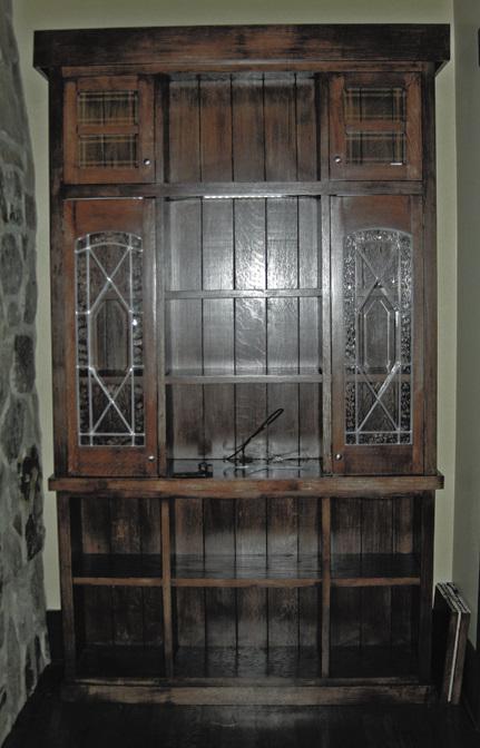 Craftsman Display Case.jpg