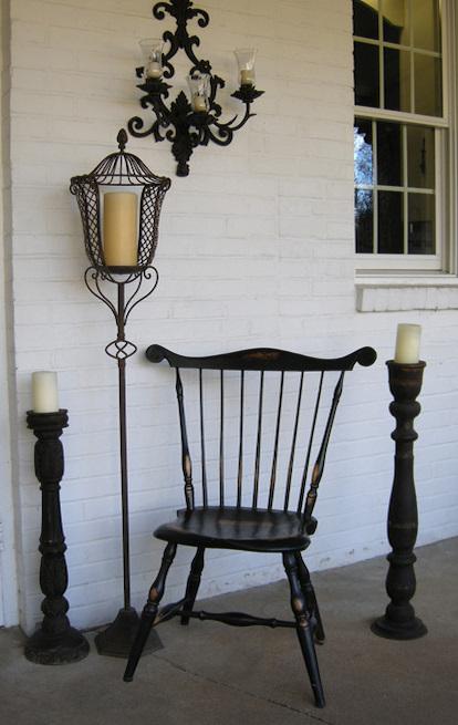 Boston Side Chair.jpg