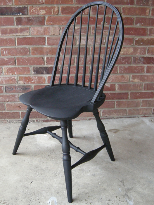 Bow Back Side Chair.jpg