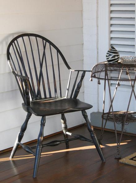Contiuous Arm Chair.jpg
