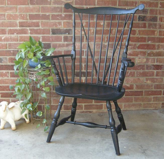 Nantucket Fanback End Chair.jpg
