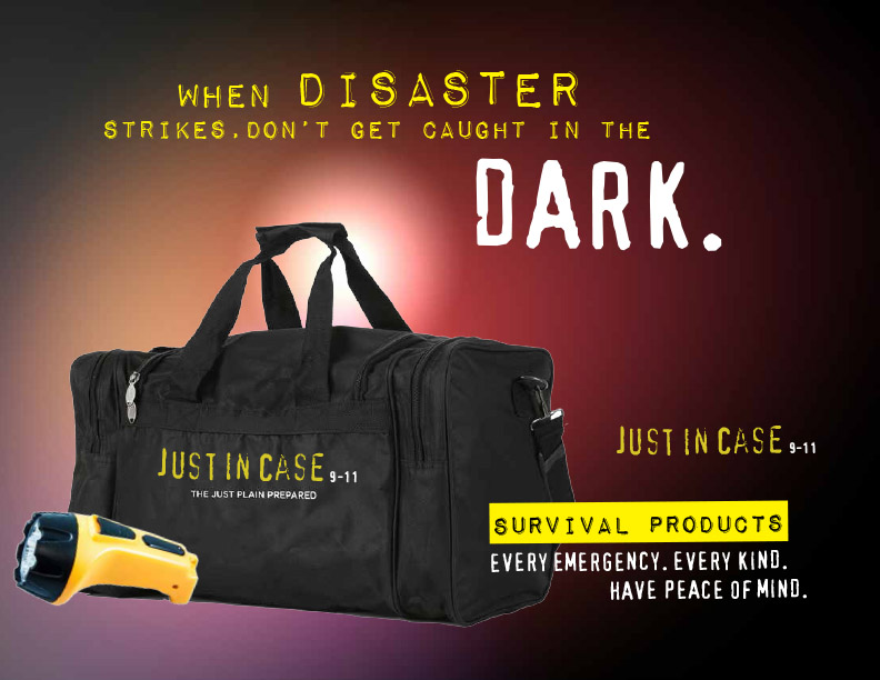 justincasetype-disaster.jpg