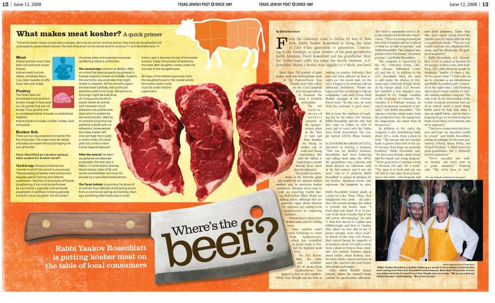 beefspread.jpg