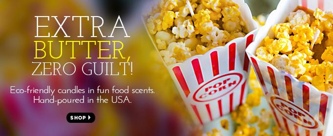 popcornslider.jpg