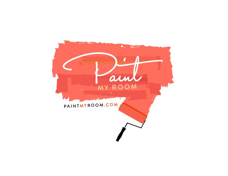 paintmyroom1.png