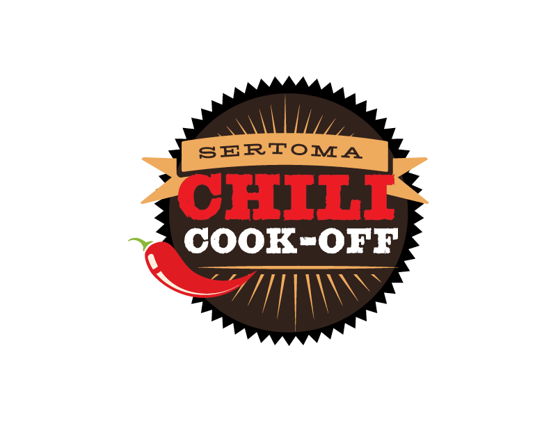 chilicookoff2.png