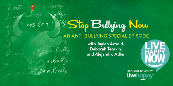 webemailheader_bullyingUPDATEDnames.png