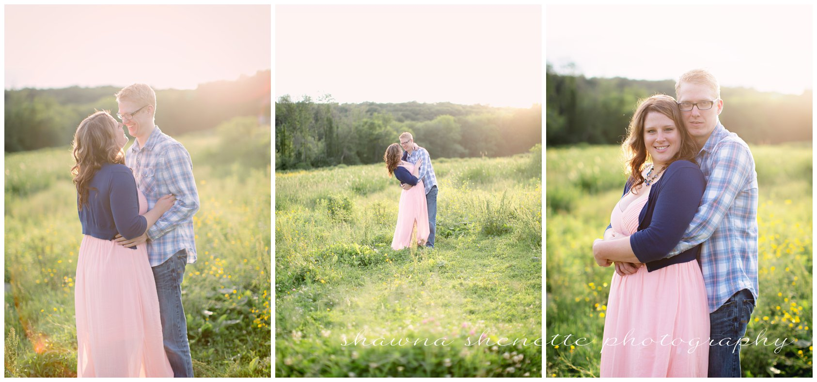 Massachusetts Engagement Wedding Photographer Worcester Millbury Couples Photos Best In Massachusetts Farm Engagement Photos_156