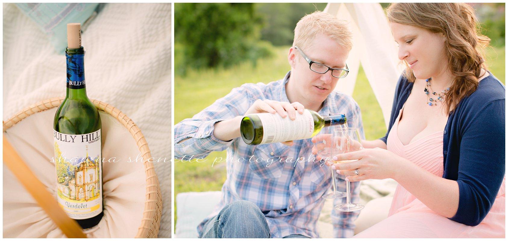 Massachusetts Engagement Wedding Photographer Worcester Millbury Couples Photos Best In Massachusetts Farm Engagement Photos_157