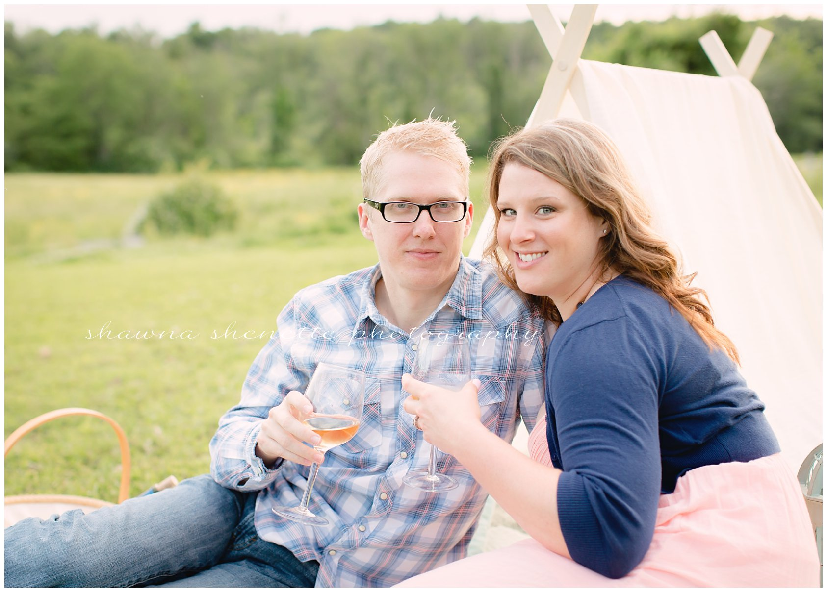 Massachusetts Engagement Wedding Photographer Worcester Millbury Couples Photos Best In Massachusetts Farm Engagement Photos_159