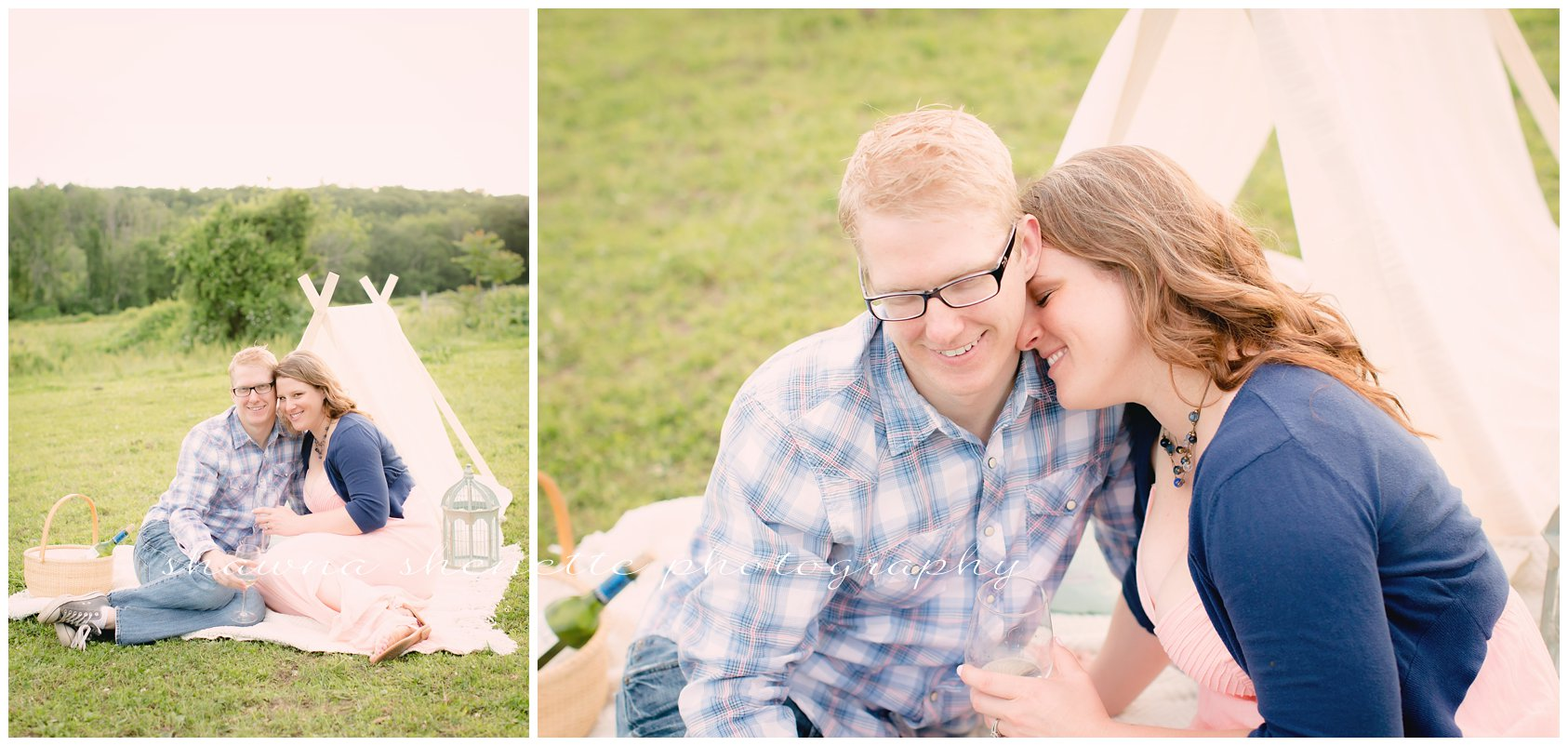 Massachusetts Engagement Wedding Photographer Worcester Millbury Couples Photos Best In Massachusetts Farm Engagement Photos_164