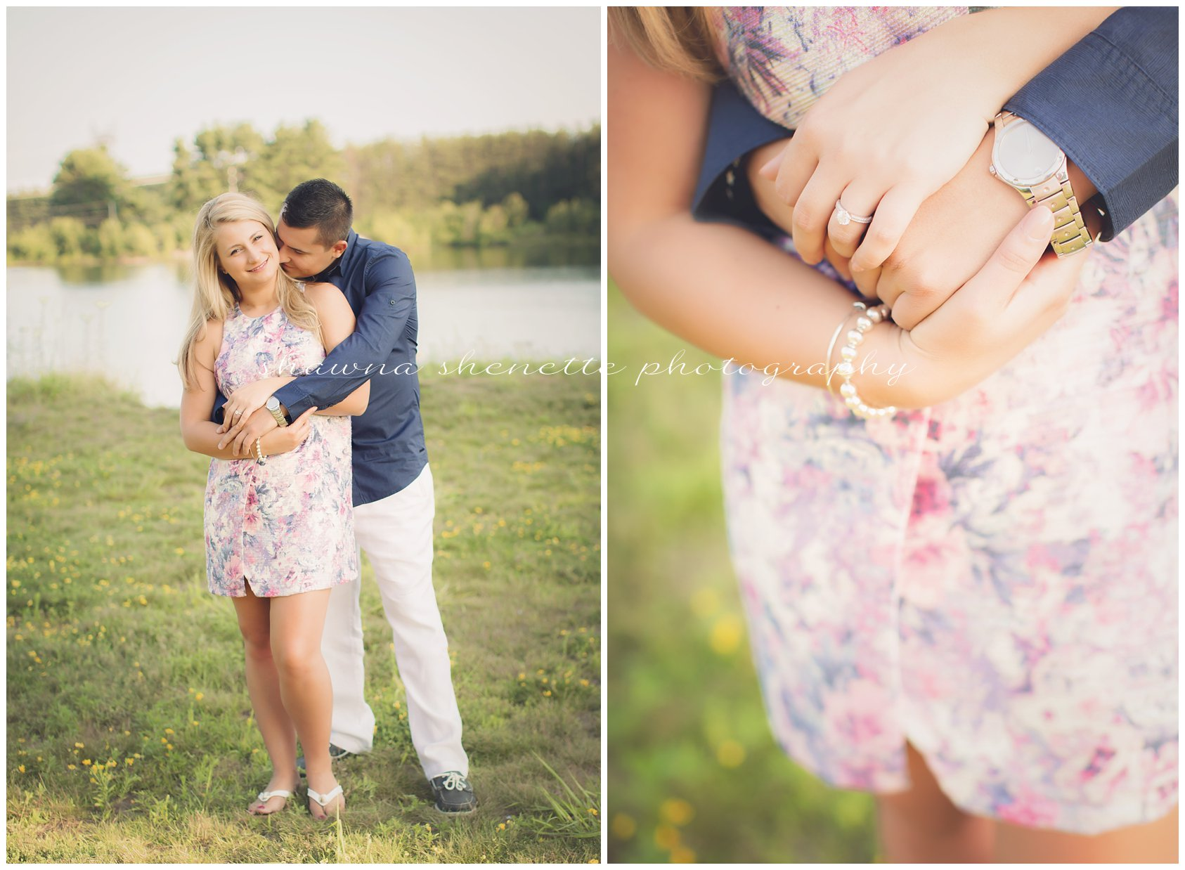 Massachusetts Engagement Wedding Photographer Worcester Millbury Couples Photos Best In Massachusetts Farm Engagement Photos_171.jpg