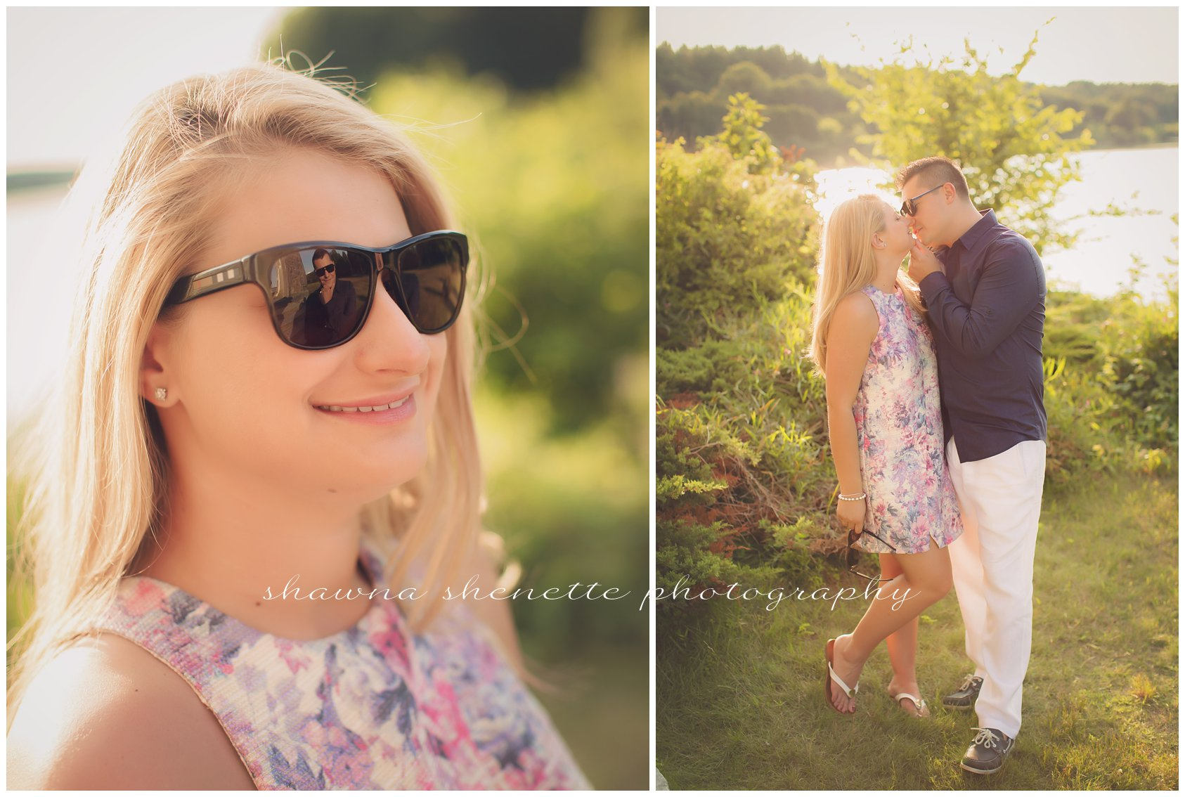 Massachusetts Engagement Wedding Photographer Worcester Millbury Couples Photos Best In Massachusetts Farm Engagement Photos_174.jpg