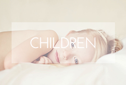 child_photographer_massachusetts.png