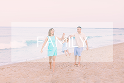 millbury_family_photographer.png