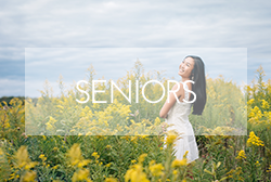 worcester_senior_photos_high_school