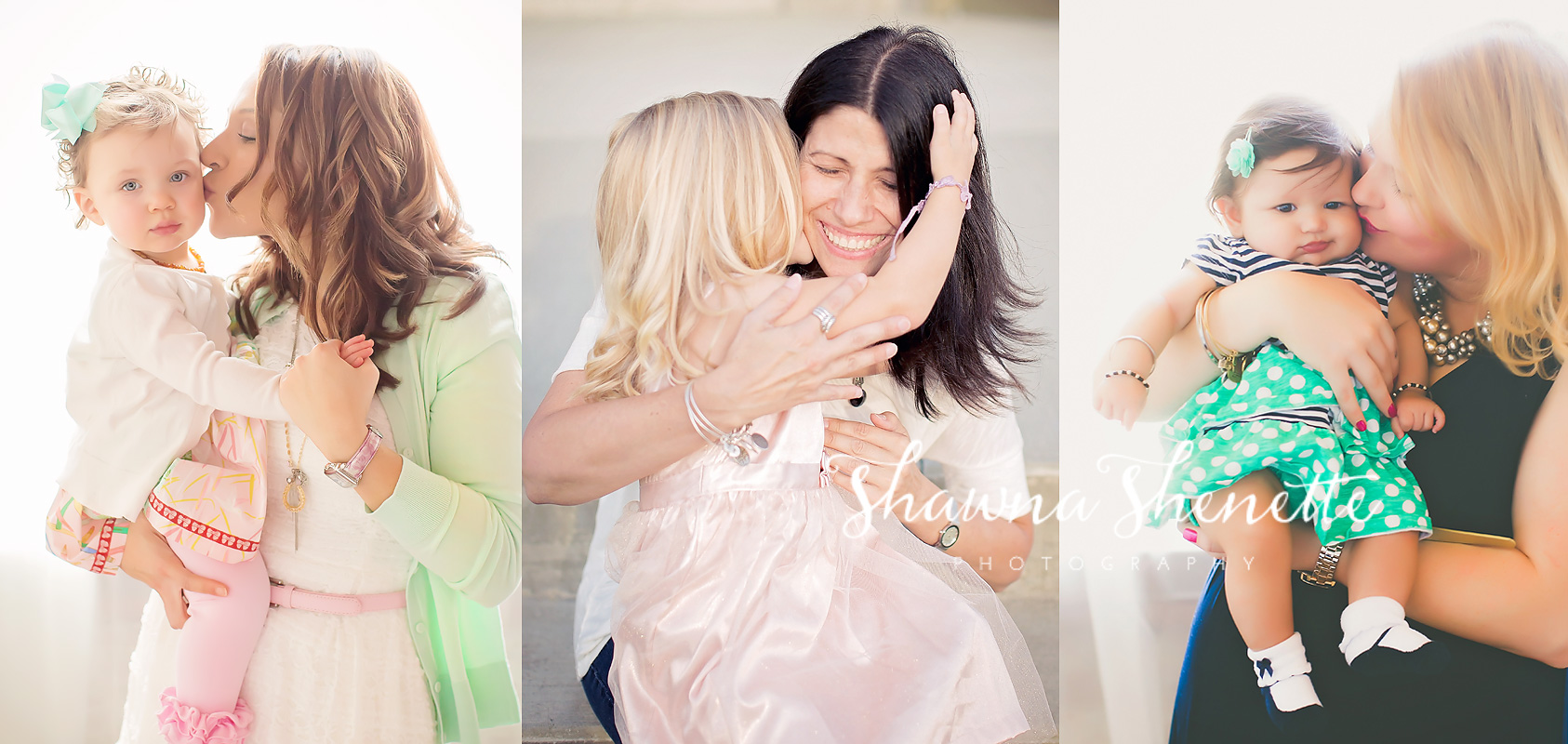 mommy&me.jpg