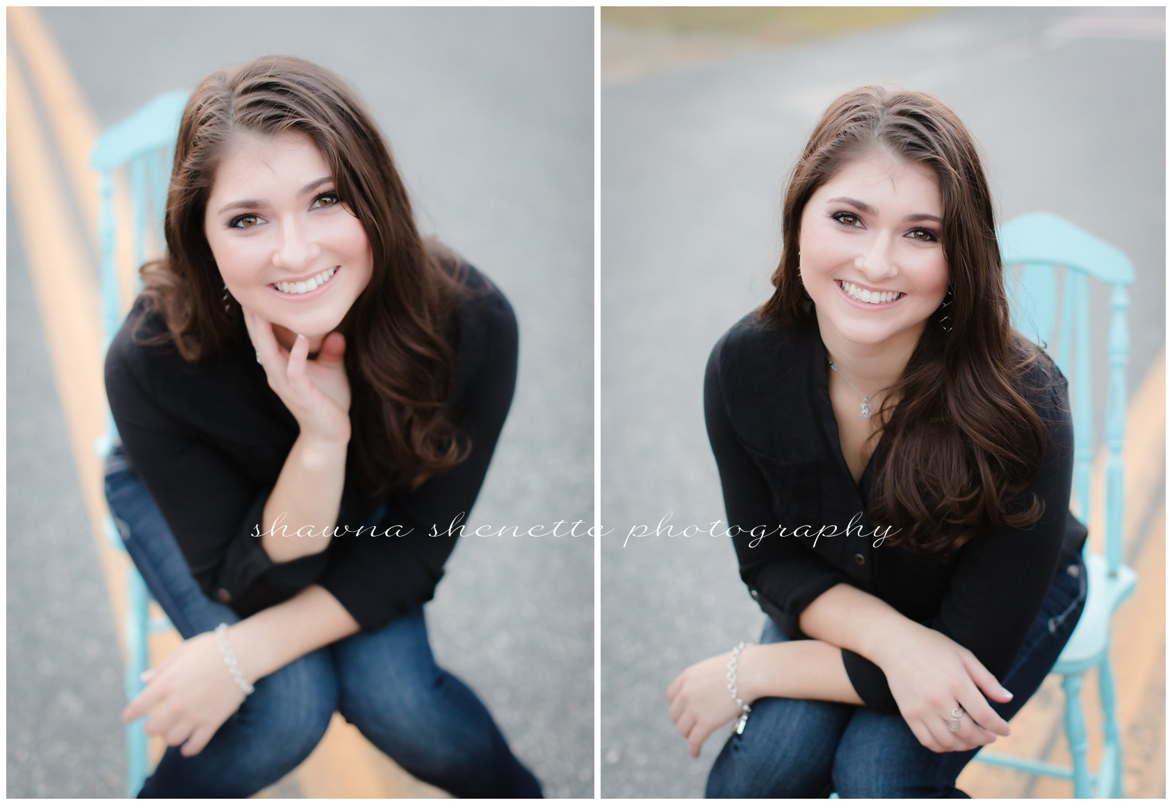 Worcester MA High School Senior Photographer Senior Pics Millbury Auburn Grafton Worcester Academy Bancroft School19