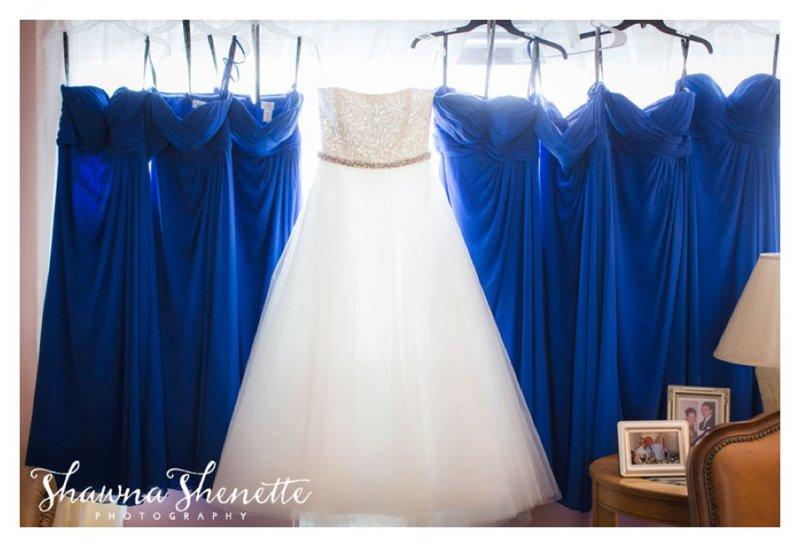 Boston Massachusetts Wedding Photographer Boston Common Wedding Photos Bridal Party Worcester Ma Albanian Wedding_0067.jpg