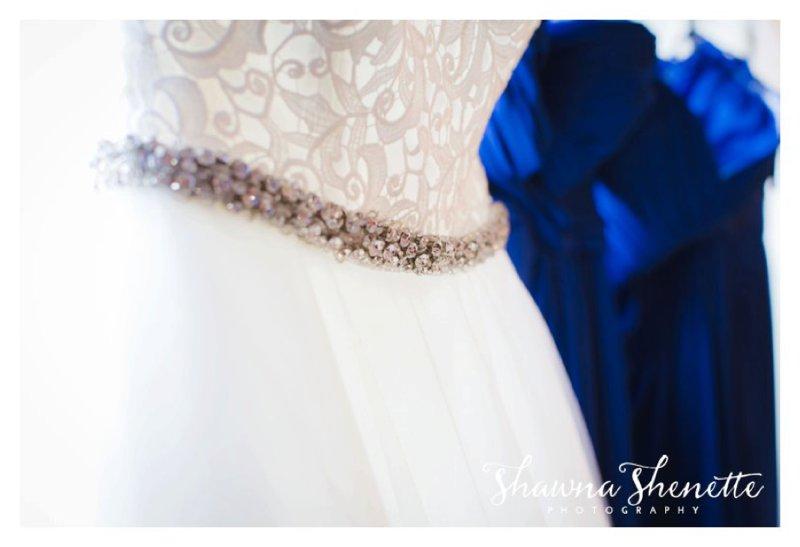 Boston Massachusetts Wedding Photographer Boston Common Wedding Photos Bridal Party Worcester Ma Albanian Wedding_0068.jpg