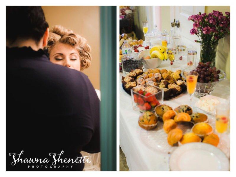 Boston Massachusetts Wedding Photographer Boston Common Wedding Photos Bridal Party Worcester Ma Albanian Wedding_0065.jpg