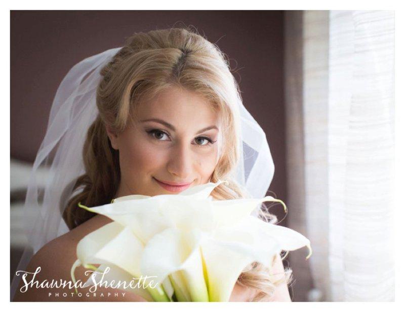 Boston Massachusetts Wedding Photographer Boston Common Wedding Photos Bridal Party Worcester Ma Albanian Wedding_0071.jpg
