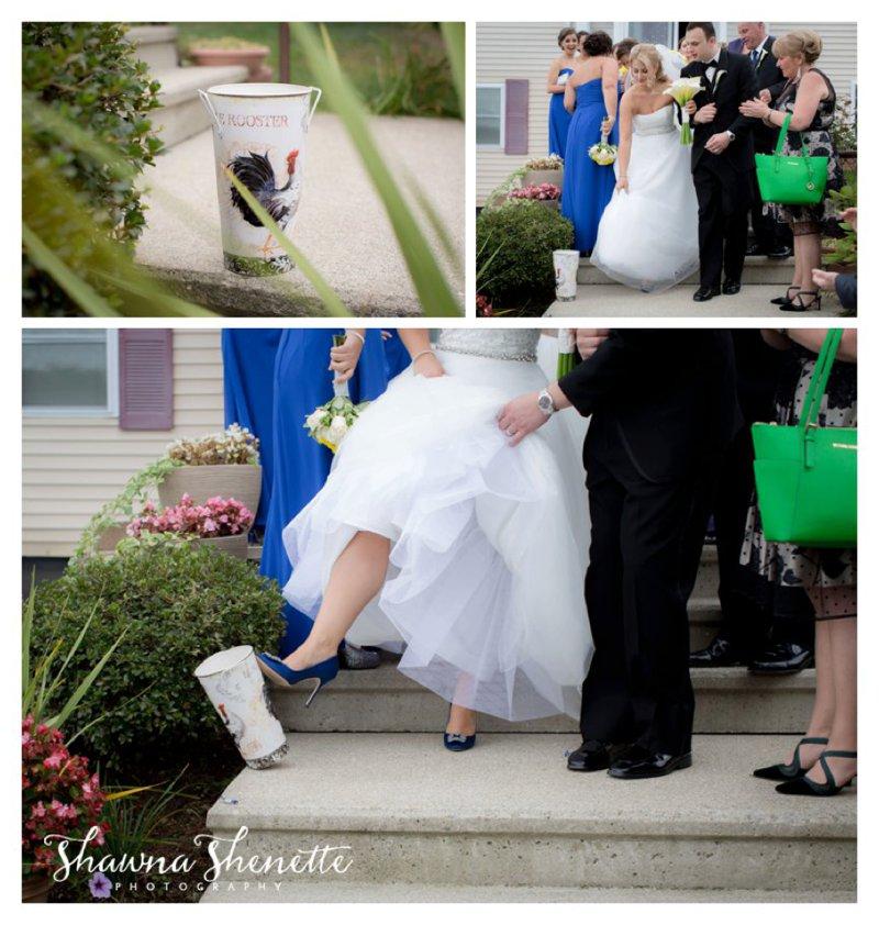 Boston Massachusetts Wedding Photographer Boston Common Wedding Photos Bridal Party Worcester Ma Albanian Wedding_0074.jpg