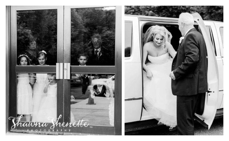 Boston Massachusetts Wedding Photographer Boston Common Wedding Photos Bridal Party Worcester Ma Albanian Wedding_0075.jpg
