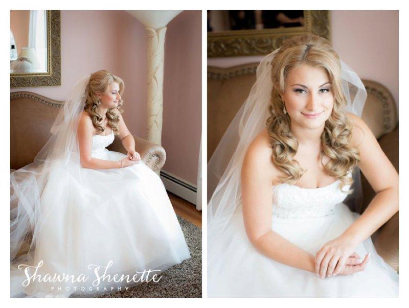 Boston Massachusetts Wedding Photographer Boston Common Wedding Photos Bridal Party Worcester Ma Albanian Wedding_0073.jpg