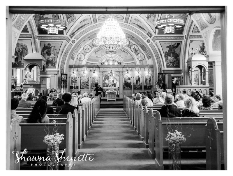 Boston Massachusetts Wedding Photographer Boston Common Wedding Photos Bridal Party Worcester Ma Albanian Wedding_0076.jpg