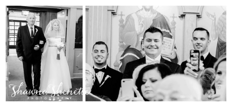 Boston Massachusetts Wedding Photographer Boston Common Wedding Photos Bridal Party Worcester Ma Albanian Wedding_0078.jpg