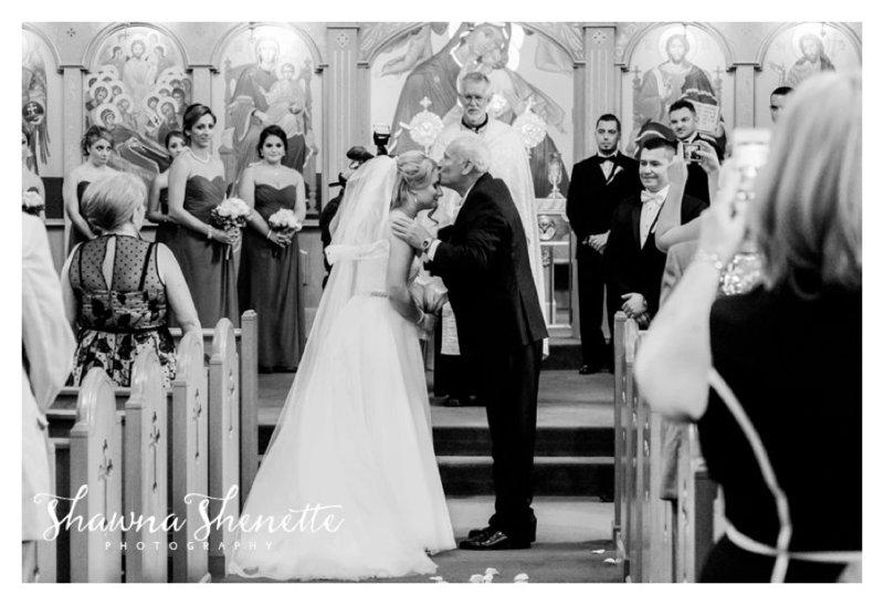 Boston Massachusetts Wedding Photographer Boston Common Wedding Photos Bridal Party Worcester Ma Albanian Wedding_0079.jpg