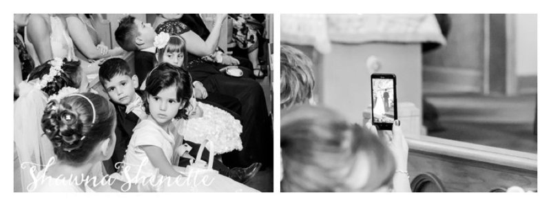 Boston Massachusetts Wedding Photographer Boston Common Wedding Photos Bridal Party Worcester Ma Albanian Wedding_0081.jpg