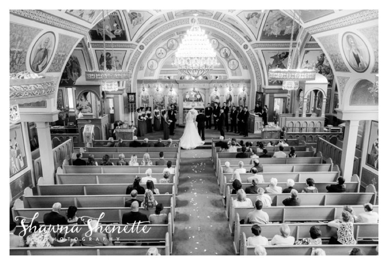 Boston Massachusetts Wedding Photographer Boston Common Wedding Photos Bridal Party Worcester Ma Albanian Wedding_0080.jpg