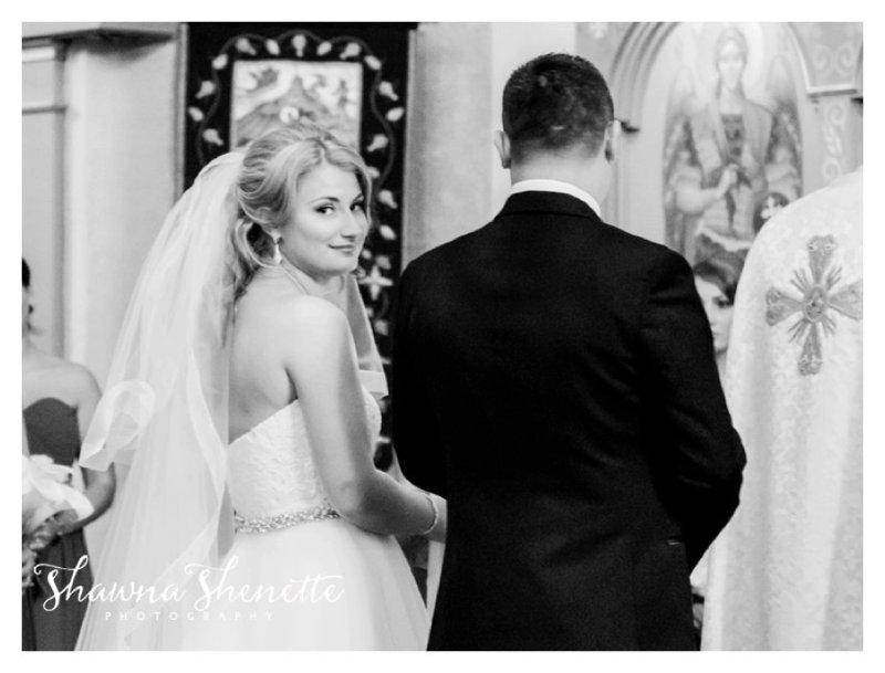 Boston Massachusetts Wedding Photographer Boston Common Wedding Photos Bridal Party Worcester Ma Albanian Wedding_0082.jpg
