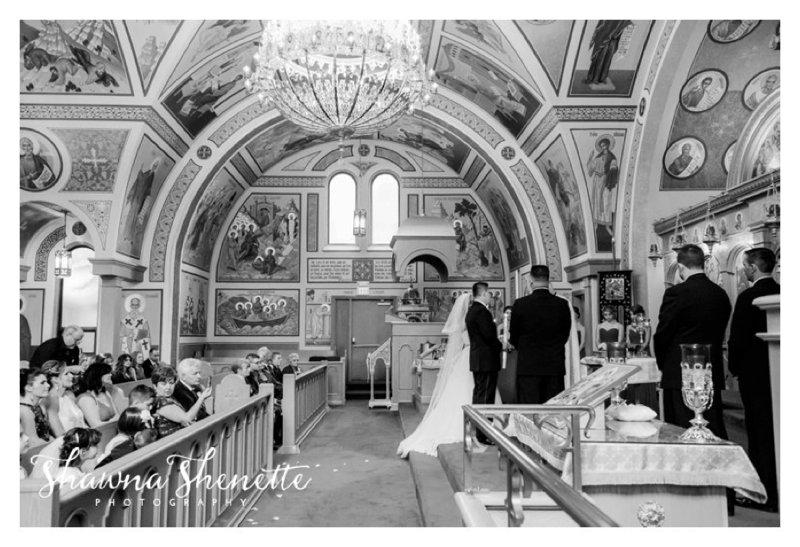 Boston Massachusetts Wedding Photographer Boston Common Wedding Photos Bridal Party Worcester Ma Albanian Wedding_0083.jpg