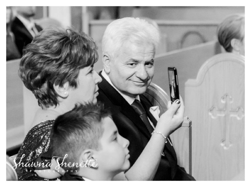 Boston Massachusetts Wedding Photographer Boston Common Wedding Photos Bridal Party Worcester Ma Albanian Wedding_0084.jpg